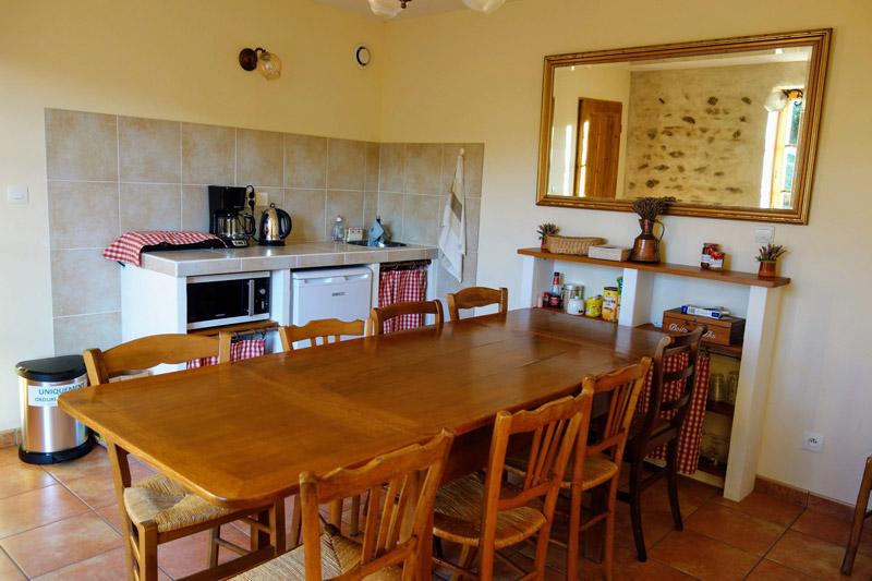 Maison-d-hotes-coin-cuisine