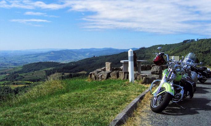 morgon-paysage-balades-en-moto