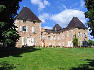 villie-morgon-paysage-chateau