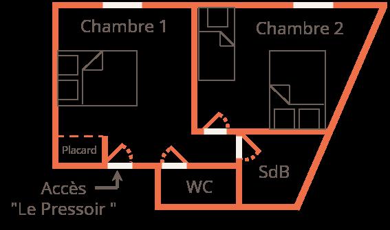 Plan-des-chambres